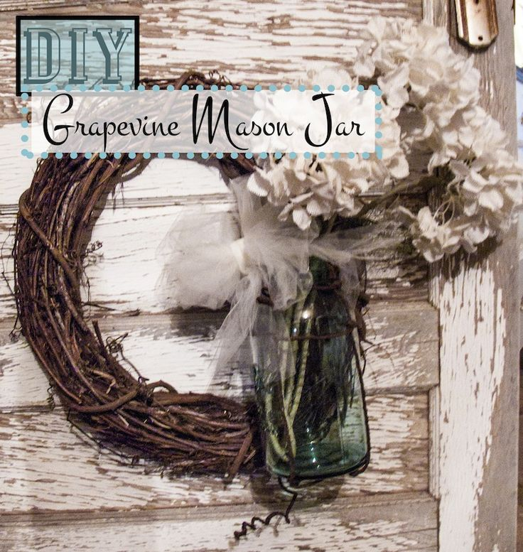 Pretty wreath idea for double french doors leading out to pub tables at wedding reception!