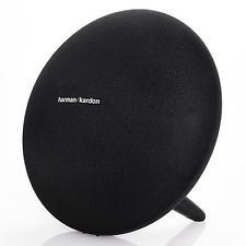 [$129.00 save 72%] Harman Kardon Onyx Studio 3 Wireless Speaker System with Rechargeable Battery #LavaHot http://www.lavahotdeals.com/us/cheap/harman-kardon-onyx-studio-3-wireless-speaker-system/229595?utm_source=pinterest&utm_medium=rss&utm_campaign=at_lavahotdealsus