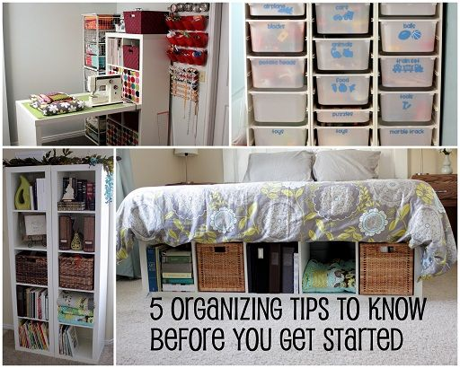 79 Best Images About Organization On Pinterest Pvc Pipes