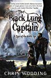Black Lung Captain