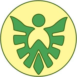 Image - Emblem-win.png - Magic Knight Rayearth Wiki - Wikia