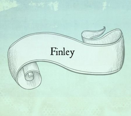 35 Old Fashioned Baby Names for Little Boys | Disney Baby