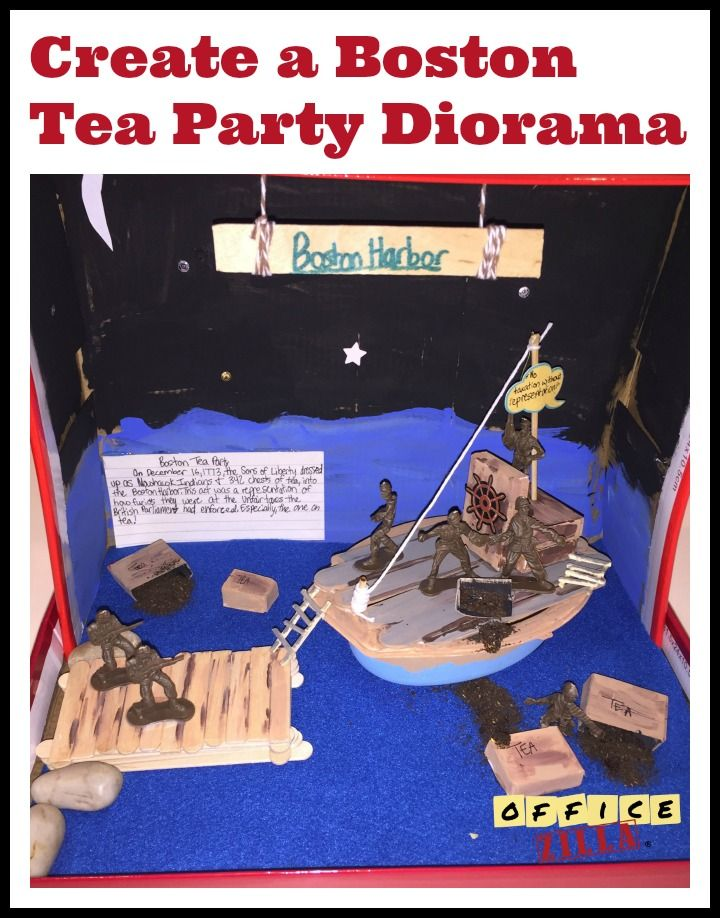 Best 25 Boston Tea Parties Ideas On Pinterest Boston
