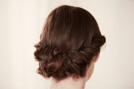 pleciona fryzura - Szukaj w Google