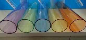 """Résultat de recherche d'images pour """"tube pvc transparent"""""""