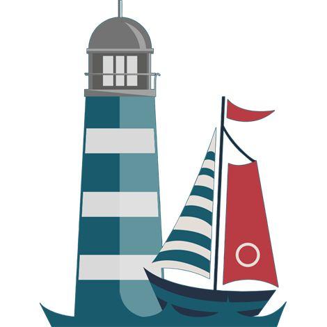 Dibujos de barcos perfect dibujo de barcos pirata barcos - Imagenes de barcos infantiles ...