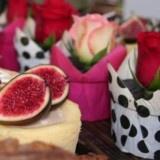 Article on Hazel Food Market by Woman Online
