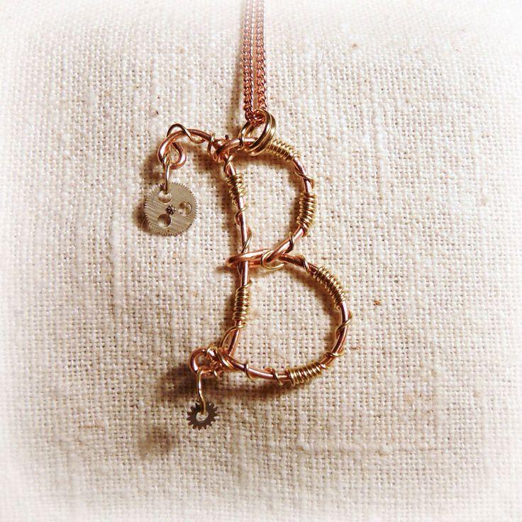 26 besten Jewelry, A-Z Bilder auf Pinterest | Alphabet, Alphabet ...
