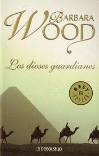 barbara wood pdf - Buscar con Google