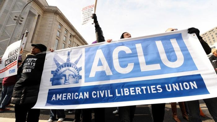 Anthony Romero discusses the ACLU's plan to limit the damage of a president who's openly hostile to essential liberties.