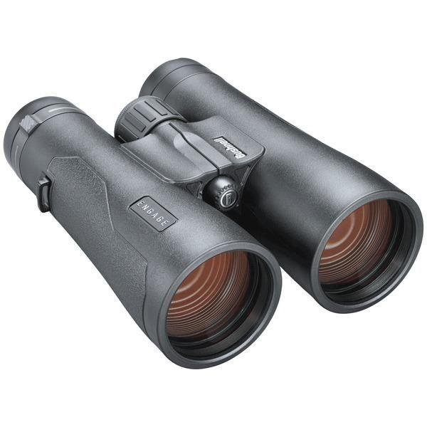 Engage(TM) 10x 50mm BaK-4 Roof Prism Binoculars   Products