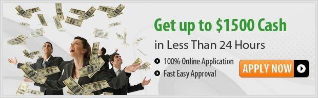 Obtain loans in 24 hours! www.smallloanswit
