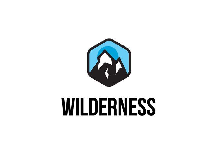 Wilderness by Elliot Belchatovski