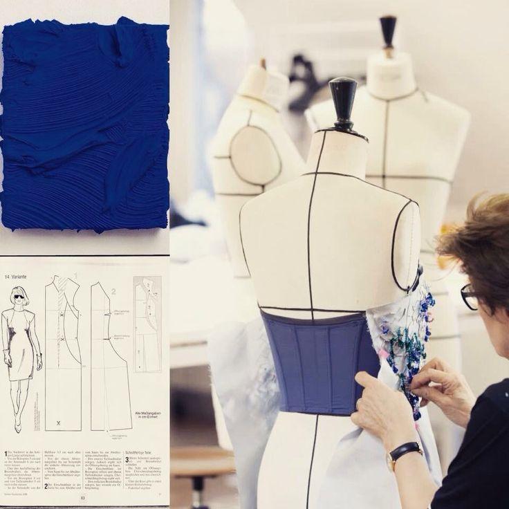 #unomaglia #madeinitaly for top fashion designer
