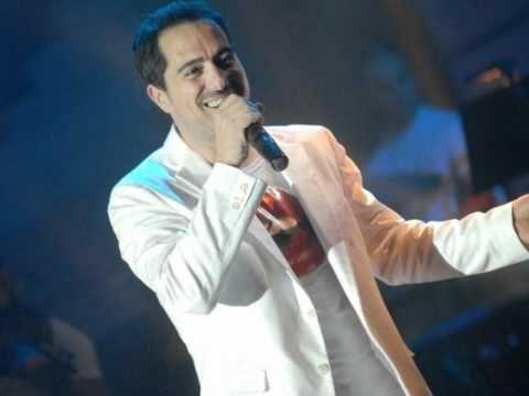 ▶ Kaneis Den Einai Kanenos ( Makis Dimakis ) New Song Promo 2011-2012.wmv - YouTube