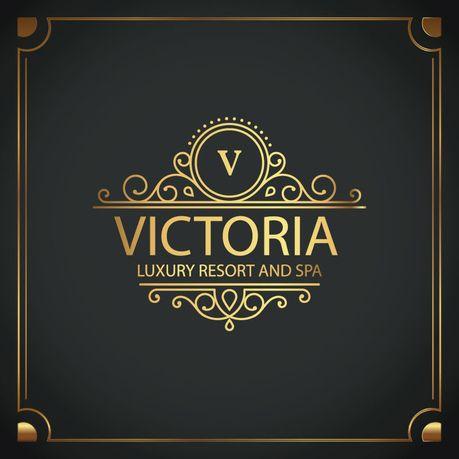 creative-logo-design_ws_1459264526