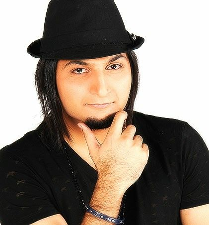 Bilal Saeed Images - Reverse Search