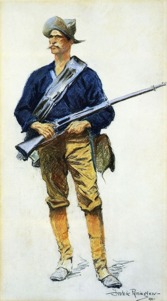 an analysis of buffalo soldiers in the west Phillips have, among others, contributed outstanding monographs about various aspects of the black military experience in the west edited by bruce a glasrud and michael n searles, buffalo soldiers in the west stands alongside these influential books by making some of the best scholarly.