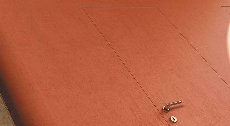 FBP porte | Collezione LIBERA  #fbp #porte #legno #telaio # alluminio #door #wood  #aluminiumframe