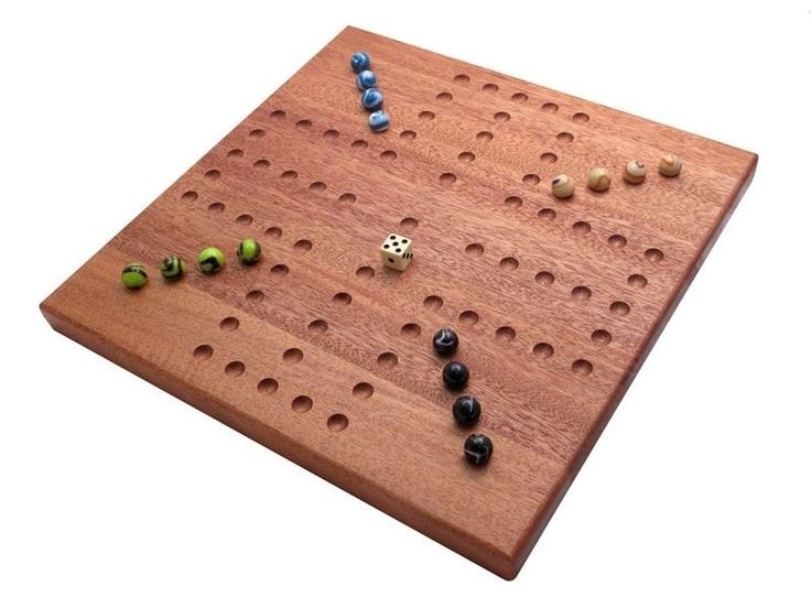 Marble Game With Wooden Board 39 Best Marble Board For Game Images On Pinterest  Marble Board
