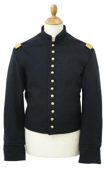 mcclellan hindu personals American civil war saddles and tack for military (confederate & union) and civilian, including grimsley, mcclellan, jenifer, hope, ranger / california, spanish, etc.
