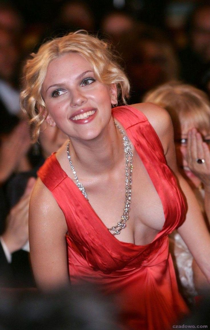 Scarlett Johansson Movie Archive Porn Videos - letmejerk.com