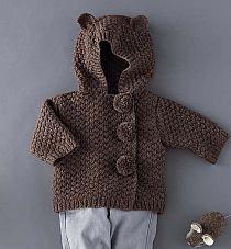 Na drutach - Stylowi.pl - Odkrywaj, kolekcjonuj, kupuj