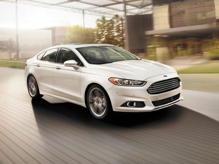 Do You Know Best Gas Mileage Cars 2013 Picture Of Best Gas Mileage Cars Picture