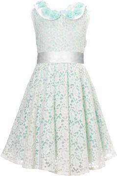 Gizzi Dress on shopstyle.co.uk
