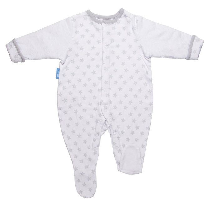 Grobag Gro Suit – Little Star