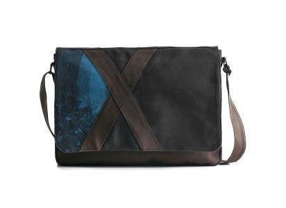 ÖZGÜR RUH - Çanta by KAFT. Kaliteli, yaratıcı ve farklı çanta tasarımı için tıkla, kendini özgürce ifade et.