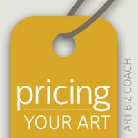 Pricing Your Art With Confidence