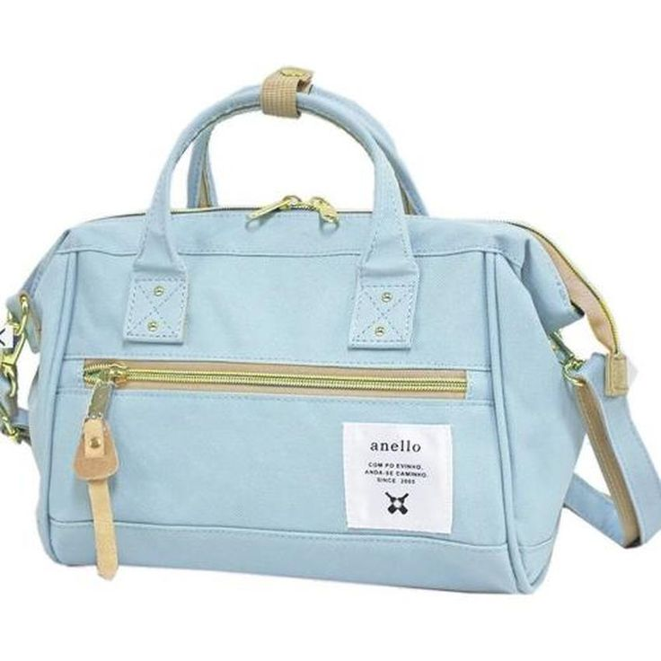 anello-original-japan-2-way-boston-bag-shoulder-bag-japan-bestselling-mini-sax-5921-3178148-496411794e84cb07c9b83c47519d99e6-zoom_850x850