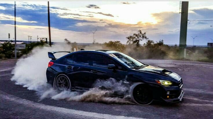 https://www.facebook.com/fastlanetees The place for JDM Tees, pics, vids, memes & More THX for the support ;) 2015 wrx sti donuts