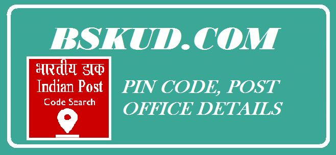 All india Pincode Directory | Bskud.com  it contains all the pin-code list across India with geocodes and other relevant information like Office Name, Office Type, Delivery Status, Division, Region, Circle, Taluk, Districts, States, Telephones, Related Sub office and Related Head office etc. Postal Index Number (PIN) or PIN Code is a 6 digit code of Post Office numbering used by India Post. The PIN was introduced on August 15, 1972.
