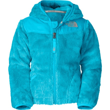 17 Best ideas about Kids North Face Jackets on Pinterest | North ...