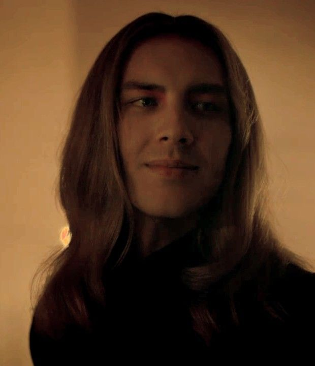 Pin by Katharine Humble on Guys | American horror story