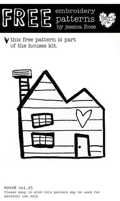 139 best Maison images on Pinterest Art kids, Art projects and - creer maison 3d gratuit