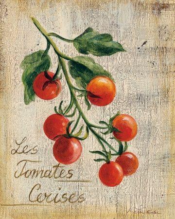 17 mejores ideas sobre ilustración de fruta en pinterest ...