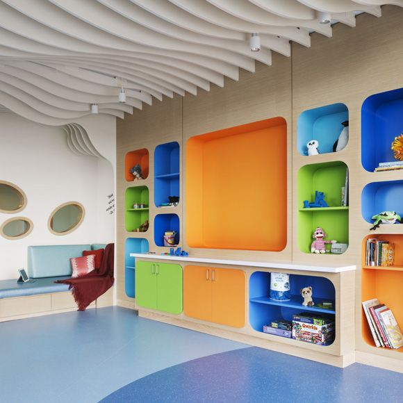 Best Kiddie Arch Images On Pinterest Architecture School