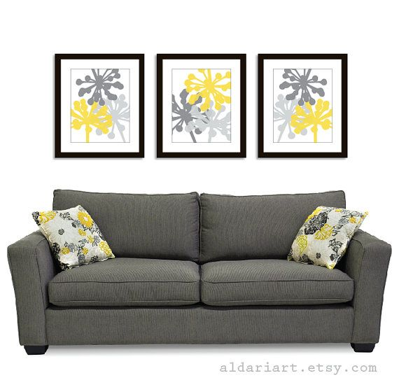 Hey, I found this really awesome Etsy listing at https://www.etsy.com/listing/181656667/dandelions-art-prints-flower-buds-wall