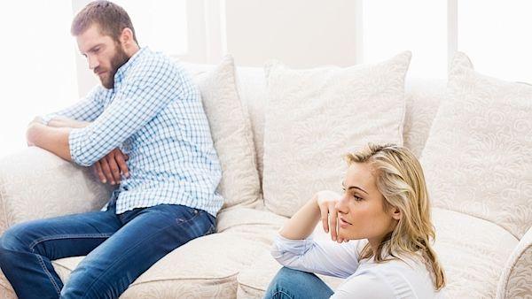 Kdy je lepší ukončit vztah azačít nový život