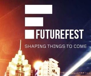 FUTUREFEST 2013 - 28 -> 29 September - UNITED KINGDOM