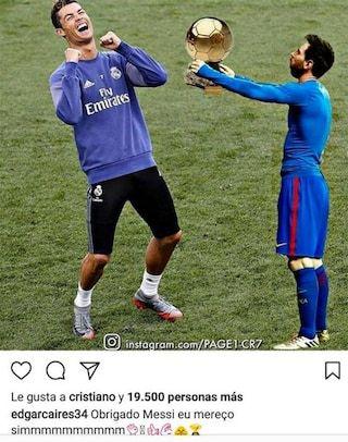 25+ best ideas about Memes de messi on Pinterest | Barcelona soccer, FC Barcelona and Leo mesi
