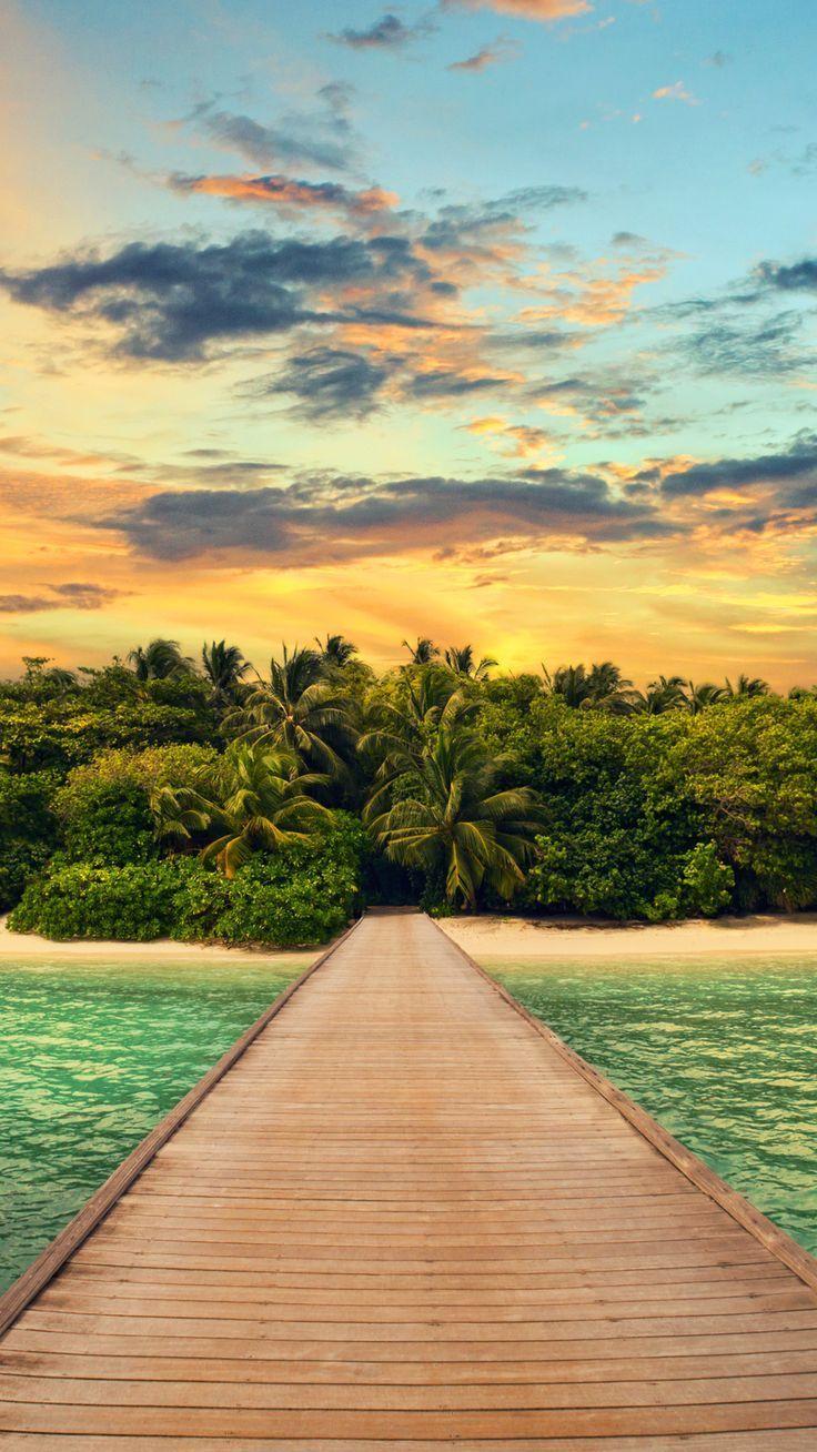 Summer Images Hd : summer, images, Wallpaper, Iphone, Sommer, Plus,, #wallpaper, Summer,, Summer, Wallpaper,