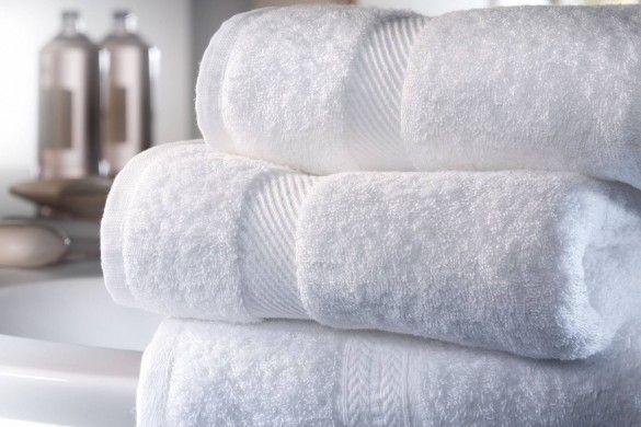 come-rendere-morbidi-gli-asciugamani