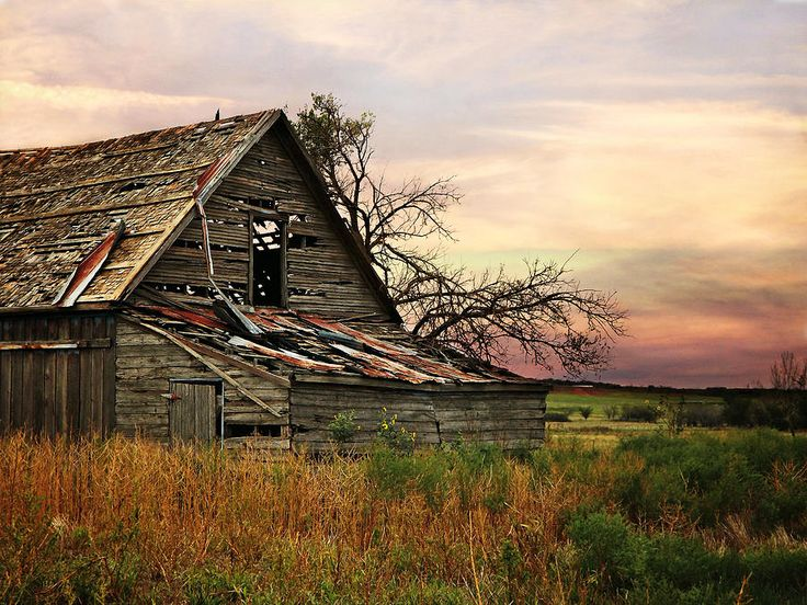1000 Images About Old Barns On Pinterest Advertising