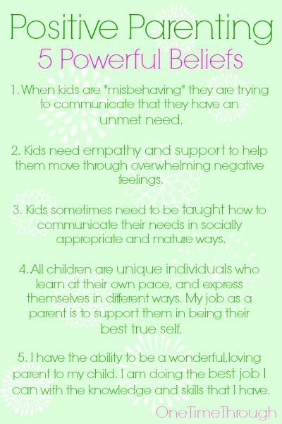 5 Parenting Beliefs That Cause GRIEF Laura Hutchison @ PlayDrMom