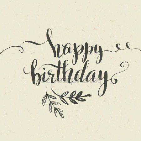 Herunterladen Alles Gute Zum Geburtstagskarte