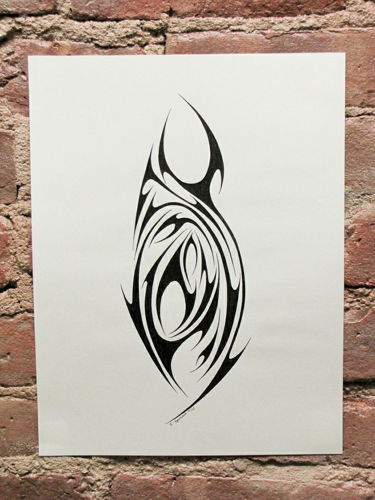 17 best images about the phoenix on pinterest phoenix for Printable tattoo paper